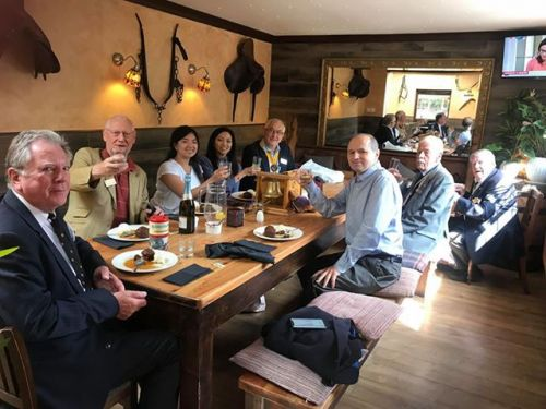 1808 Clive's birthday for posting