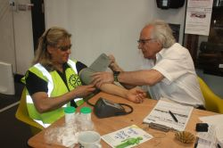 Rotary Blood Pressure Day 2018 (20)
